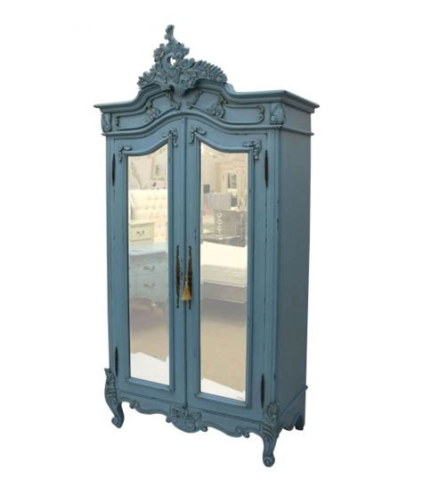 mirrored armoire furniture french designer furniture mirrored armoire mirror wardrobe