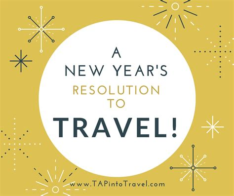 new year travel facts tap guaranteed departures tour packages cruises tap