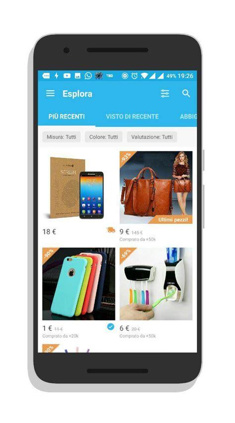 instant app android le android instant apps sono un successo ecco dove sono come funzionano e come usarle