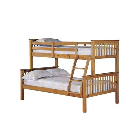 futon albany ny bed frames albany ny fortywinks ph bed and mattresses