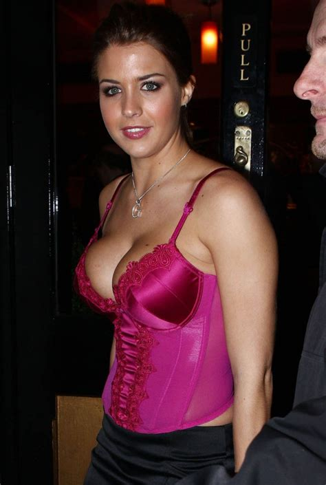 Is Cleavage by Cleavage Pics Of Gemma Atkinson Pics