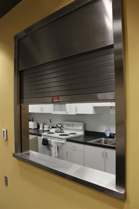 Cookson Rolling Doors by Cookson Co The Rolling Doors And Grilles