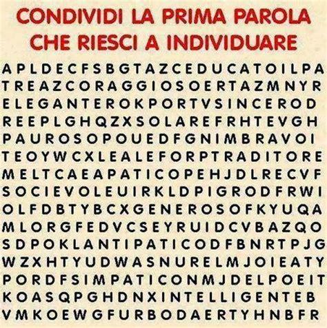 parole con le seguenti lettere cerca una parola con le seguenti lettere 28 images
