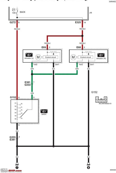 maruti car wiring diagram 28 images maruti suzuki