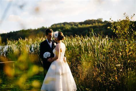 wedding northern ireland wedding photography northern ireland betty and chris