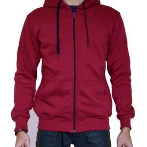 bikin desain hoodie sendiri konveksi buat sweater komunitas kus kantor sekolah