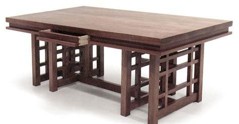 asian desk asian style desk finewoodworking