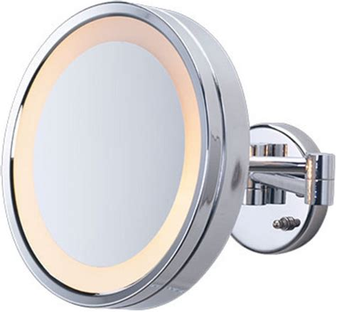 17 best images about wall mounted magnifying mirrors on