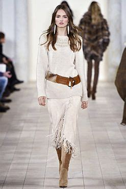 Fashion News Bglam 4 by Ralph Casual Tendance Automne Hiver