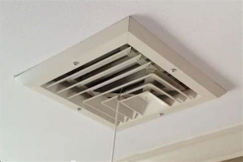 air conditioner ceiling vents air conditioning vent covers for ceiling 28 images elima draft air conditioner heater