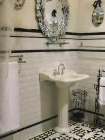 Edwardian Bathrooms Ideas Tiles Google Image Result For Http Tessellatedtile Com