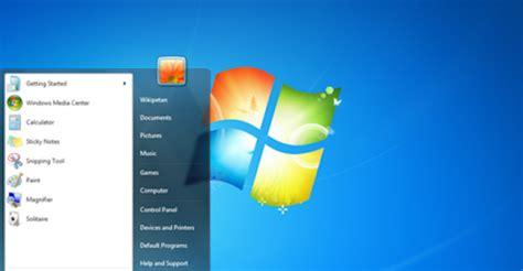 app to change background color windows 7 settings windows 10 settings for tweaking app