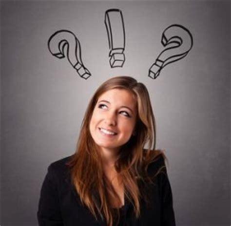 wann zahlt die haftpflichtversicherung hausrat oder haftpflicht welche versicherung leistet wann