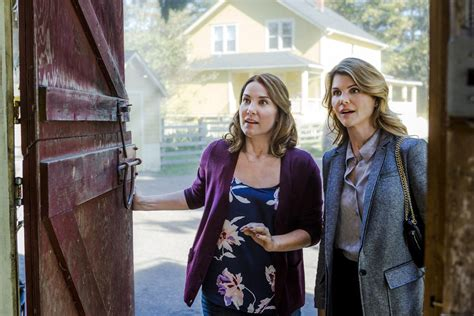 lori loughlin mystery movies my devotional thoughts garage sale mystery guilty until