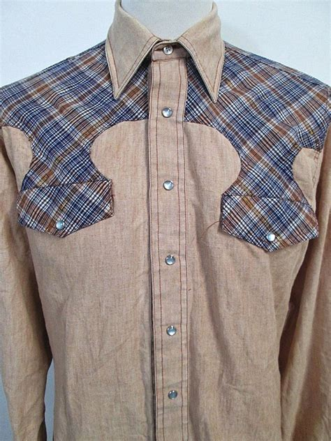 pattern western shirt 72 best images about cowboy western shirts on pinterest