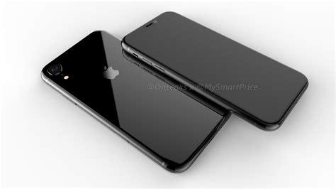 iphone xs iphone xs max iphone  tout ce  lon sait