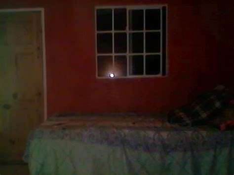 rooms for rent jamaica room for rent in kingston jamaica kingston st andrew for 25 000 apartments