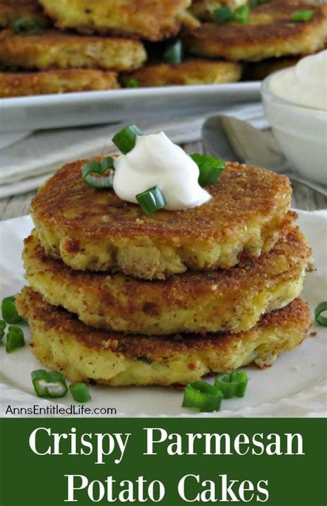8 Awesome Potato Recipes To Try by The 25 Best Mashed Potato Cakes Ideas On