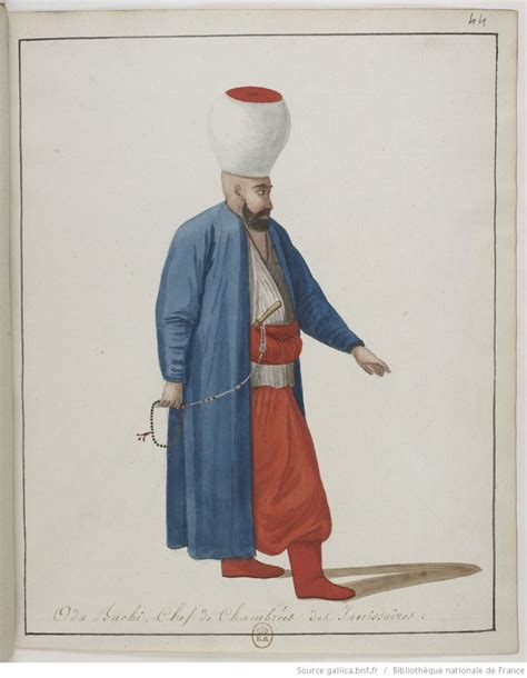 chef ottoman 1000 images about turquie costumes on