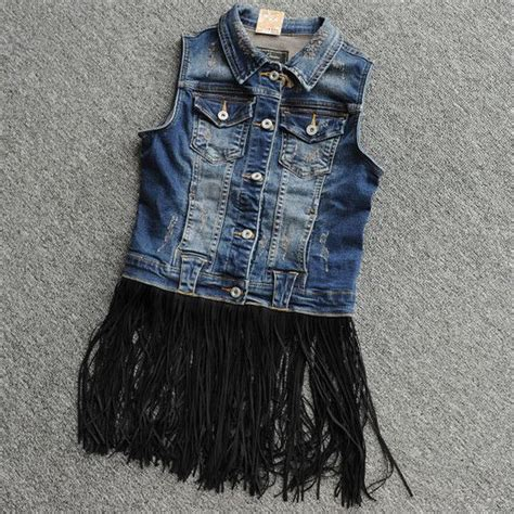 Supploer Rompi Vest Zara Vest Ori Ayesha 1000 ideas about cheap jean jackets on jacket patches summer denim and