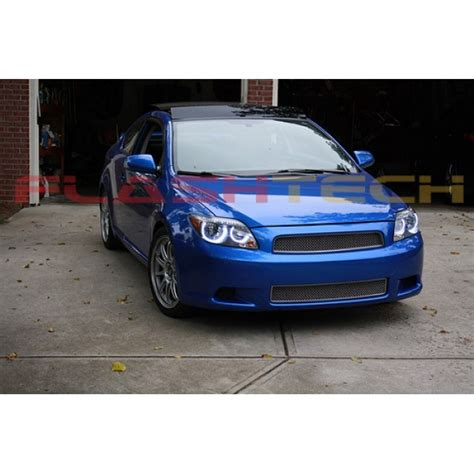 chilton car manuals free download 2007 scion tc electronic valve timing service manual change headlight on a 2005 scion tc