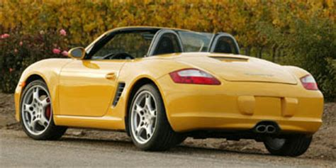 how to work on cars 2006 porsche boxster navigation system 2006 porsche boxster page 1 review the car connection