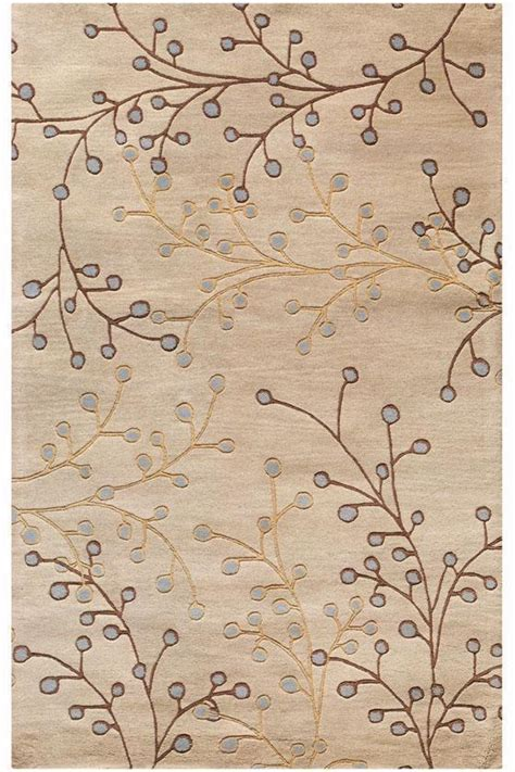 home decorators rugs pin by home decorators collection on rugs rugs rugs