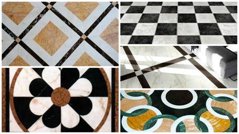 tipi di pavimento per interni tipologie di pavimenti per interni