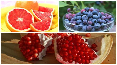 7 fruits that cause belly health these 4 fruits will help reduce your belly