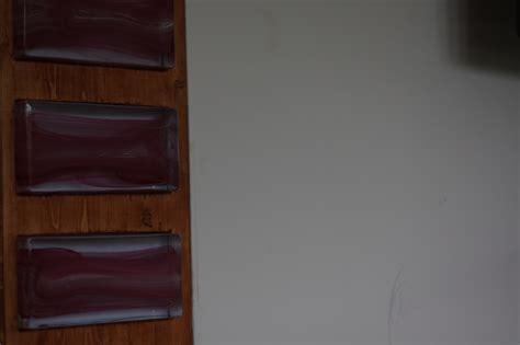 rimini baustoffe erfahrungen glassteine aus muranoglas modernes design