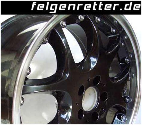 Alufelgen Lackieren In Dortmund by Felgeninstandsetzung Smart Repair Und Reparatur Felgen