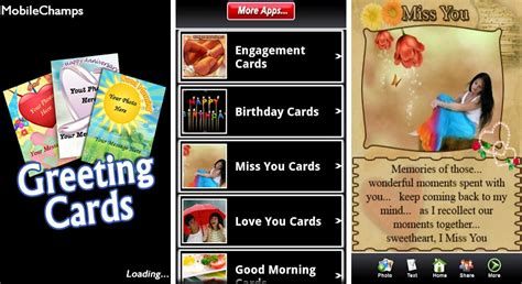 App For Birthday Cards Birthday Card Free Happy Birthday Card Apps Birthday