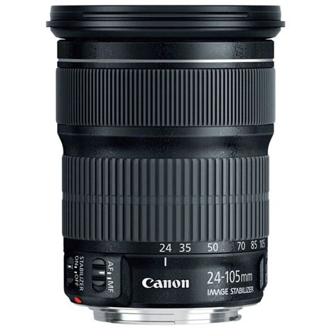 Canon Ef 24 105mm F 3 5 5 6 Is Stm canon ef 24 105mm f 3 5 5 6 is stm photogalerie