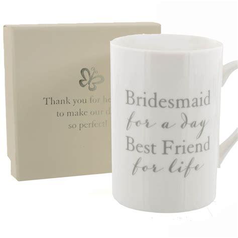 Zumiez Gift Card Generator - bridesmaid thank you gift ideas uk gift ftempo