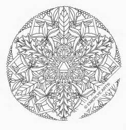 pictures to color for adults coloring sheets for adults free coloring sheet