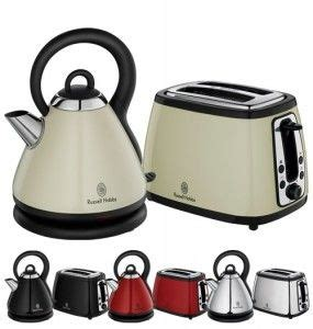 Kitchen Kettle History 9 Best Images About Kettle Toaster Set On