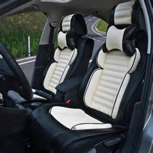 Seat Covers Subaru Xv Aliexpress Buy Free Shipping For Subaru Xv Outback
