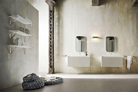 Corian Vanity Unit by Ergo Nomic Single Vanity Unit By Rexa Design Design Giulio