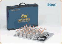Kop Bekam Sammora Premium Isi 30 pusat alat kesehatan original