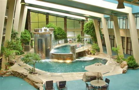 best indoor pool hotels with best indoor pools eccentric hotels