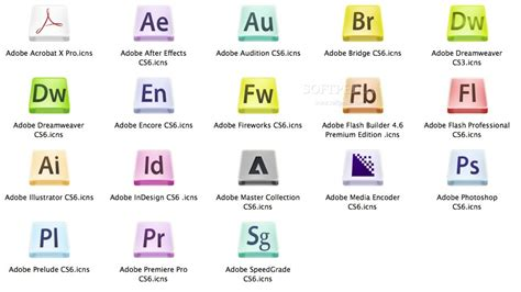 download full version adobe master collection cs6 adobe cs6 master collection download free full version