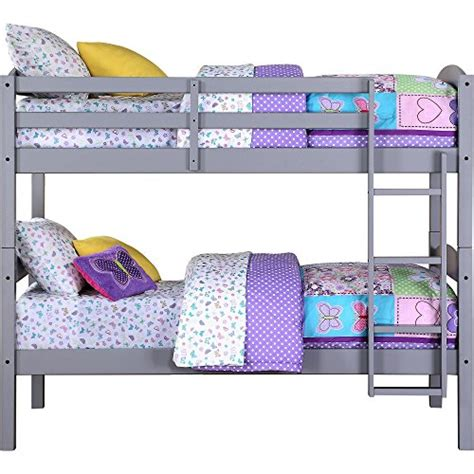 convert bunk bed to loft bunk beds easy to convert to bed practical space