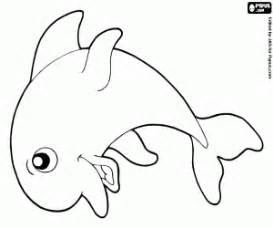 marine animals coloring pages printable games