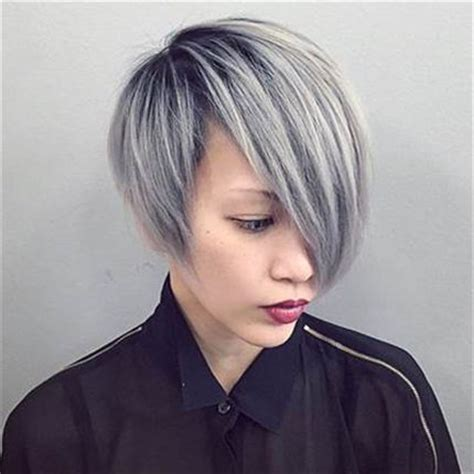 grey hair color formula wella silver gray hair color formula wella wella 050 gray hair