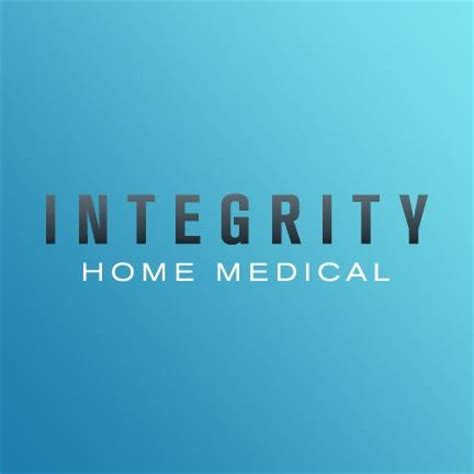 integrity home 9087 poplar ave suite 105