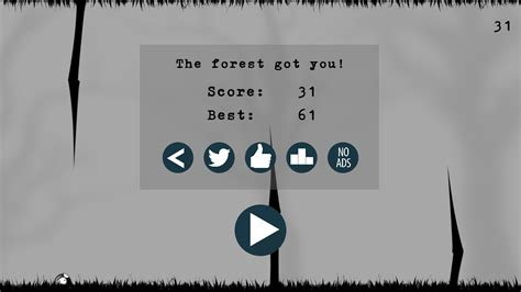 stickman swing stickman torna protagonista in stickman forest swing