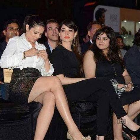 Anjana Sukhani Wardrobe Malfunction anjana sukhani as she was getting embarrassed due a wardrobe malfunction during an