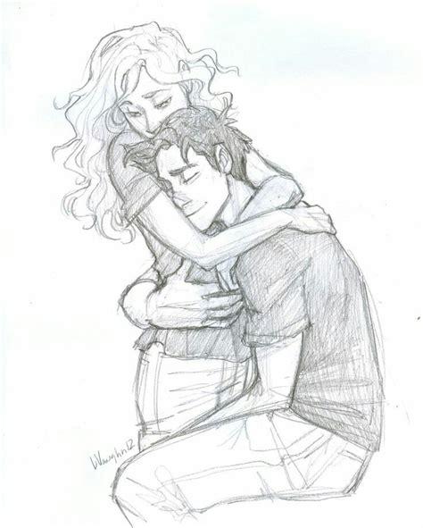 cute cuple hug and kissing sketch pics ฉ นย งค ดถ งเธอเสมอ hashtag on twitter