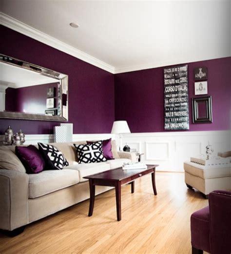 matching colours for living room black white color hanken interior design minneapolis