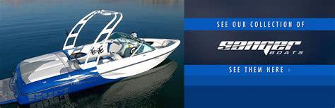 parker boats for sale amarillo home parker boats motors amarillo tx 806 359 9097